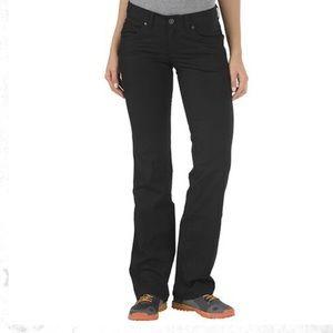 5.11 Tactical series cirrus low profile work pants